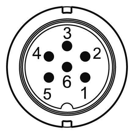 wachendorff automation codeur rotatif   incr u00e9mental